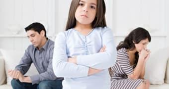 divorcio con hijos en madrid