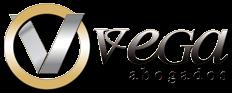 logotipo abogado familia madrid